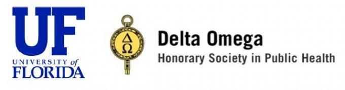 Delta Omega Logo