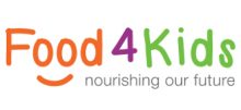 Food 4 Kids